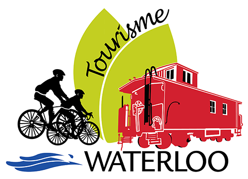 Site officiel de Tourisme Waterloo